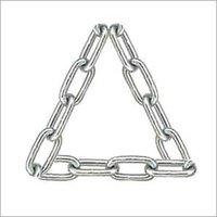 Ordinary Link Steel Chain