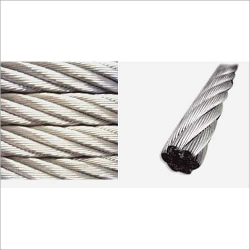 Steel Wire Rope Manufacturer,Stainless Steel Wire Rope Supplier,Exporter