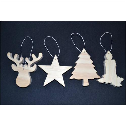 Customized Christmas Hanging