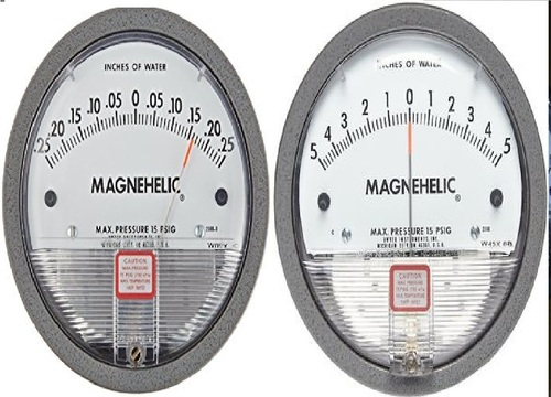 DWYER Magnehelic Gauge Wholesale Suppliers in indi