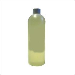 Triethanolamine (Tea Liquid)