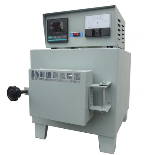 High temperature electric furnace price
