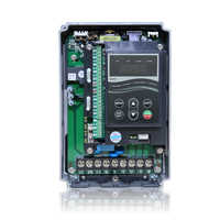 SAJ Variable Frequency Drive