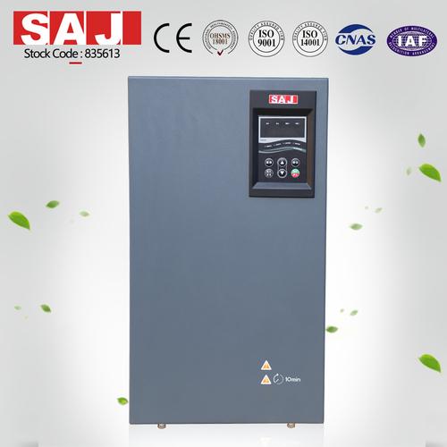 SAJ Inverter 220V 380V 3.7kW Three Phase Converter