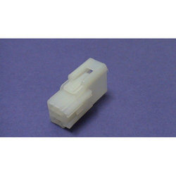 Auto Electrical connectors-90 Series