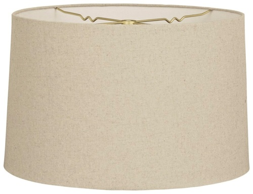 Cylinder lamp shade in linen fabric exportercylinder lamp shade cylinder lamp shade in linen fabric mozeypictures Image collections
