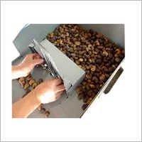 Cashew Processing Line
