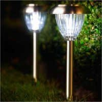 Designer Garden Light
