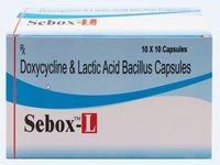 sebox-L Capsules