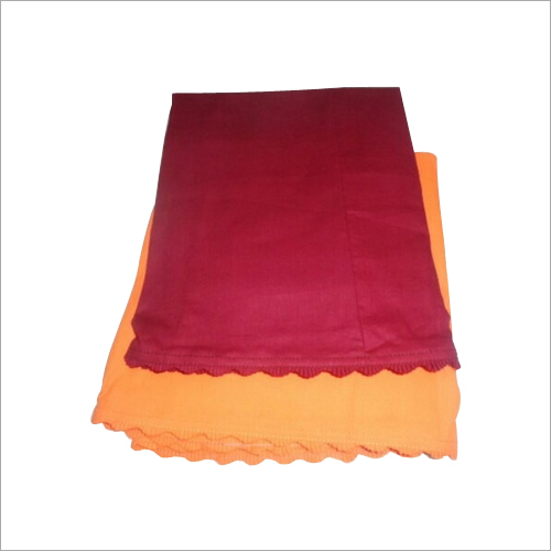cotton petticoat manufacturer saree petticoat manufacturer