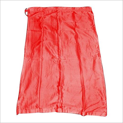 petticoat manufacturers in mumbai saree petticoat manufacturer