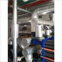 Thermal Material Insulation Services