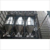 Water Storage Tank Material Insulation Service
