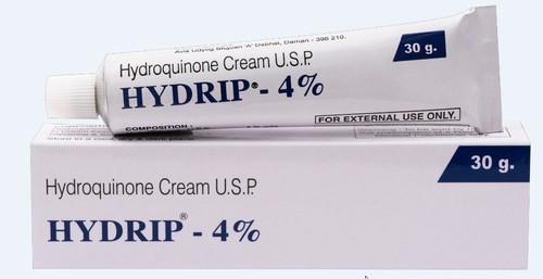 hydrip-4%