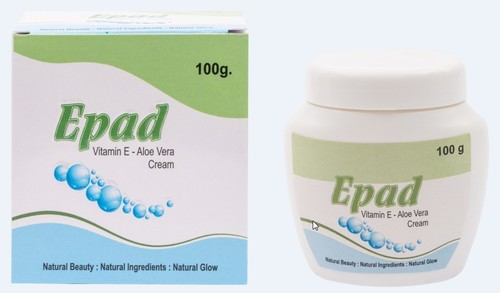 Moisturizers And Soothing Agent