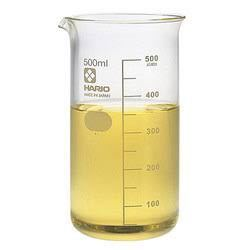 SN 500 Yellow Oil