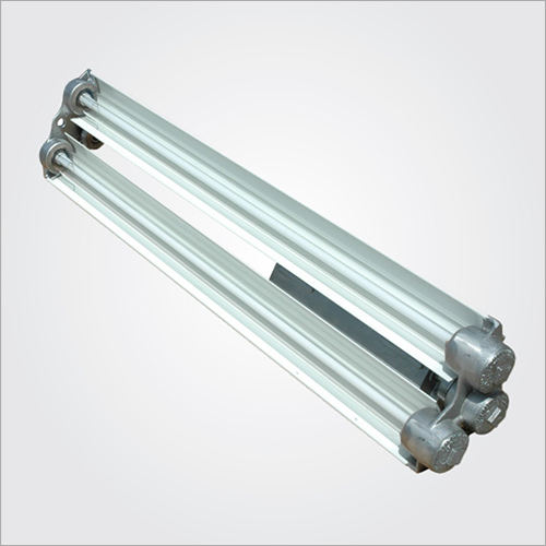 Fireproof Led Lights