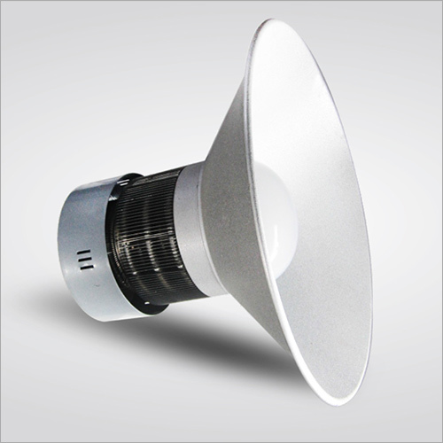 80 Watt Led High Bay Light