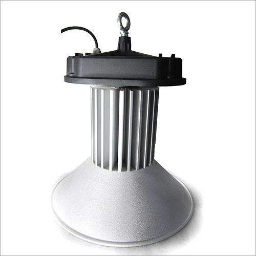 LED Highbay Lights