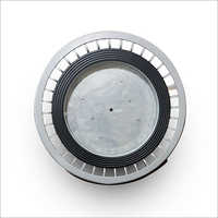 Round LED High Bay Lights