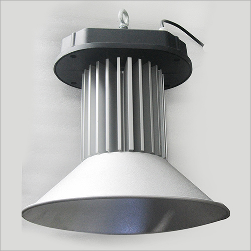 Led High Bay Shop Lights