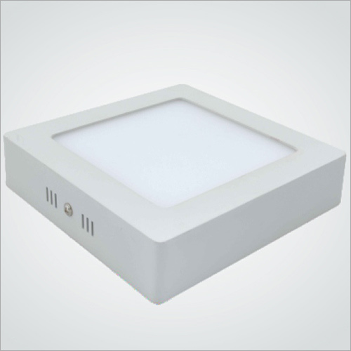 LED High Power Panel Light
