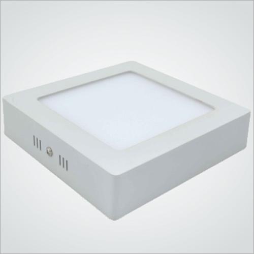 LED High Power Panel Light