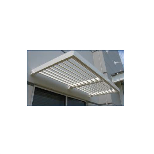 Window Shade Fabrication Services
