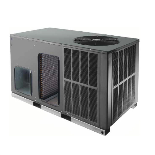 HVAC ENGINEERING SERVICES