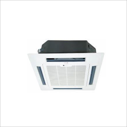 AC And Air Washer Repairing Services