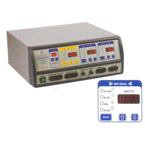 Smart Bi-TUR Seal Electro Surgical Unit