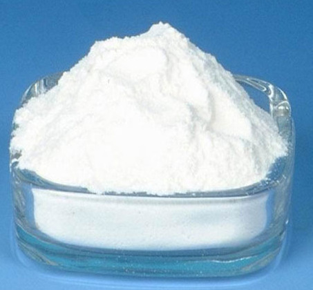 Tolterodine Hydrochloride