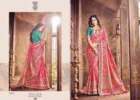 Online Silk Saree