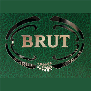 Brut Air Freshener Refill