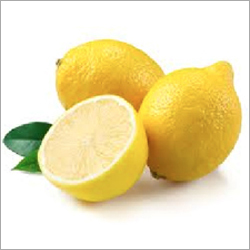 Lemon Air Freshener Refills