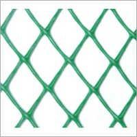 Chain Link Net