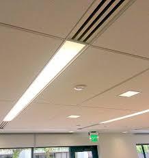 LED Linear Surface Light