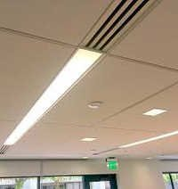 LED Linear Surface Light