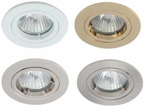 LED Down Lighter