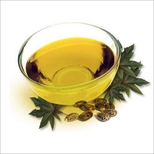 Madhuca Indica Oil (Mahua)