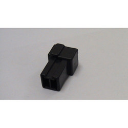 Auto Electrical Connectors-350 Series