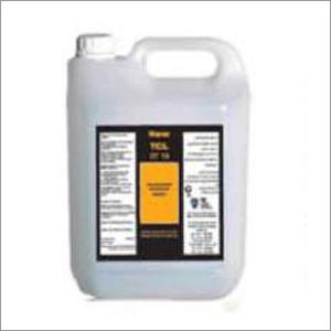 Industrial Cleaning Liquide