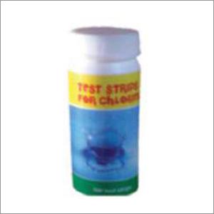 HACCP Test Kit