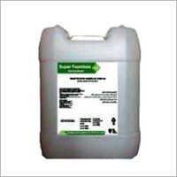 Washing Cycle Liquid Chemical