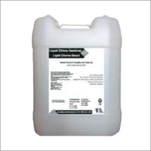 Liquid Chlore Destainer