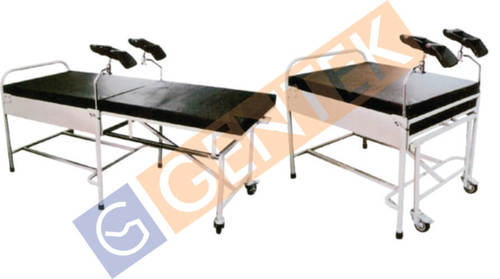 Delivery Tables Beds