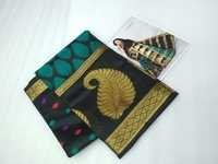 Designer Fancy Saree