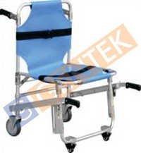 Wheelchair Stair Chair