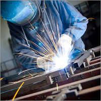 FP Welding Services