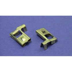 Auto Electrical Terminals-350 Series